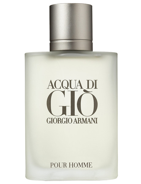 Armani Acqua di Gio EDT, 30ml product photo
