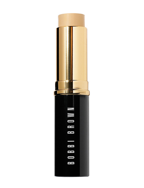 Bobbi Brown Skin Foundation Stick product photo