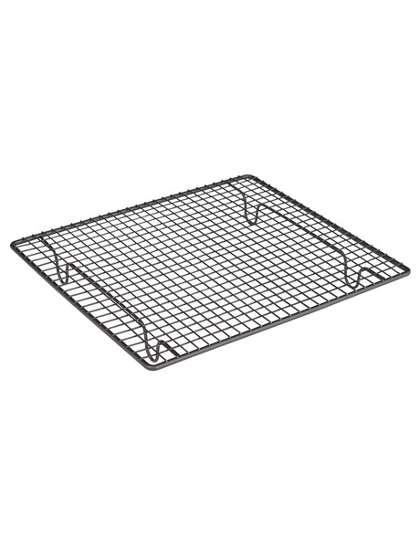 Baccarat Professional Cooling Rack 26x23x3cm product photo