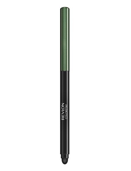 Revlon ColorStay Eyeliner - Jade product photo