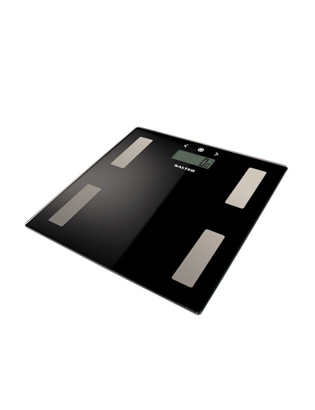 Salter Bathroom Scale 9150 Bk3r Product Photo