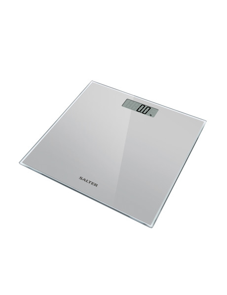 Salter Bathroom Scale 9037 Sv3r Product Photo