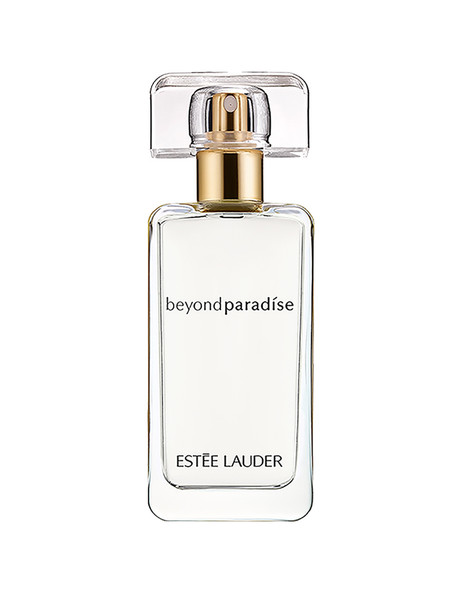 Estee Lauder Beyond Paradise EDP Spray, 50ml product photo