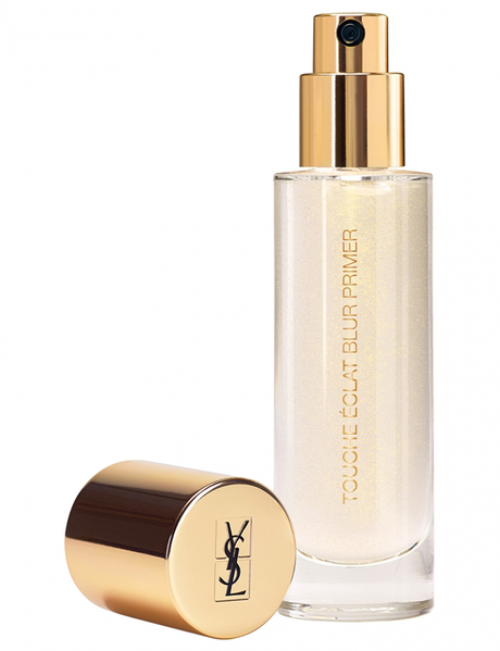 Yves Saint Laurent Touche eclat Blur Primer, 30ml product photo