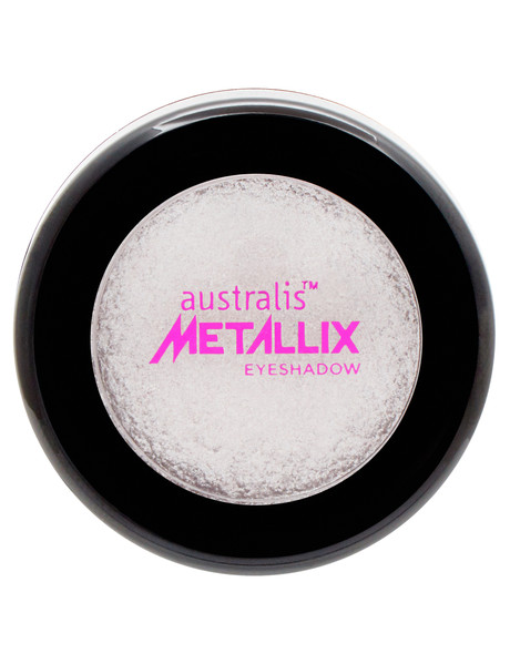 Australis Metallix Eyeshadow product photo