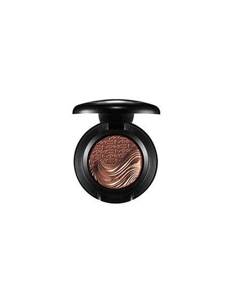 MAC Extra Dimension Eyeshadow product photo