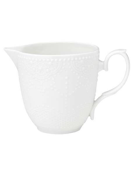 Kate Reed Parlour Lace Creamer, 250ml product photo