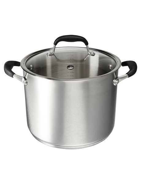 Baccarat Capri+ Stockpot, 8.2L product photo