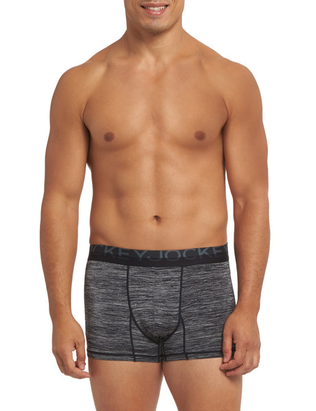 Jockey Microfibre Trunk product photo