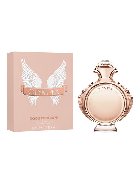 Paco Rabanne Olympea EDP product photo