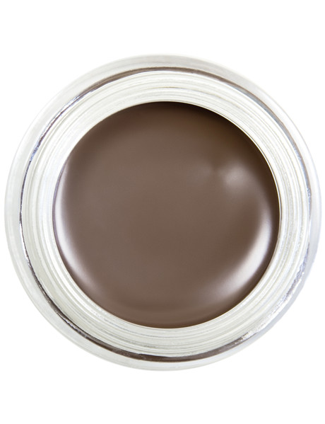 Chi Chi Brow Pomade - Dark Brown product photo