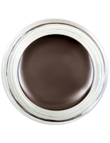 Chi Chi Brow Pomade - Black Brown product photo