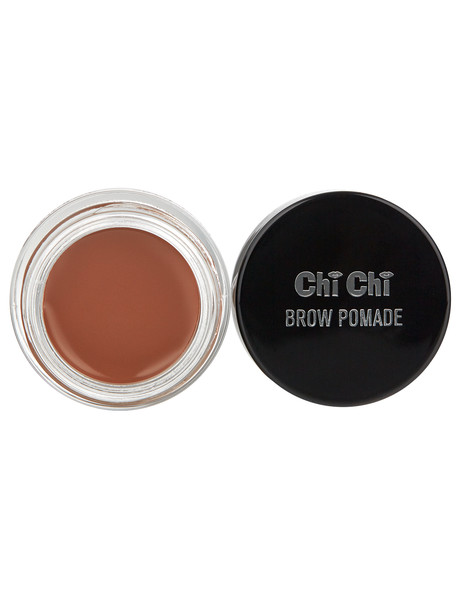 Chi Chi Chi Chi Brow Pomade product photo