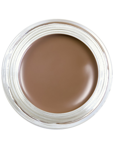 Chi Chi Brow Pomade product photo