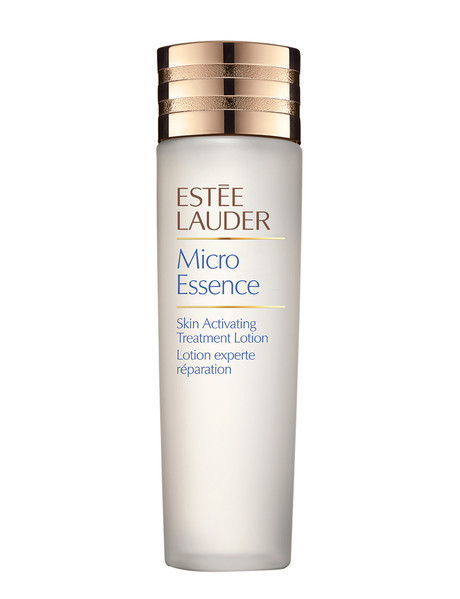Estee Lauder Micro Essence Skin Activating Advanced Treatment Lotion, 75ml product photo