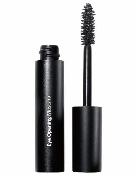 Bobbi Brown Eye Opening Mascara Black product photo
