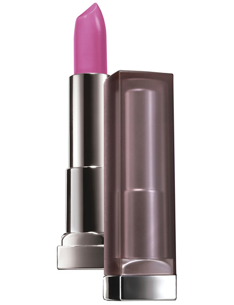Maybelline Color Sensational Lip Matte product photo