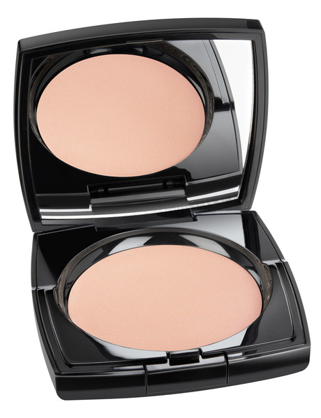 Lancome Teint Idole Ultra 24H Compact product photo