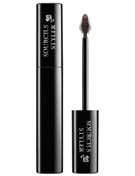 Lancome Sourcils Styler product photo