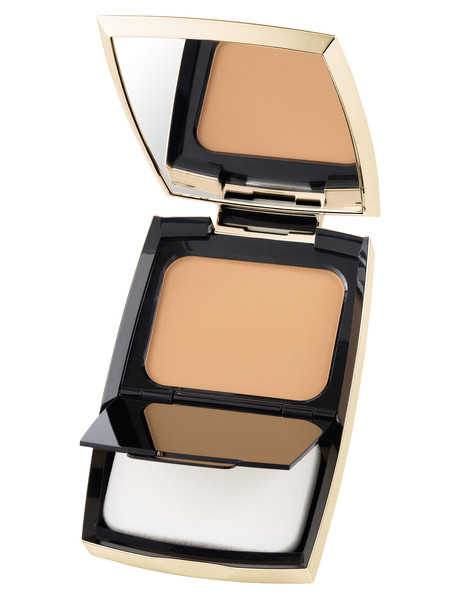 Lancome Absolue Sublime Compact Foundation product photo