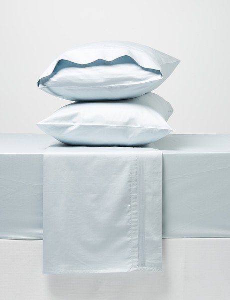 Mondo Cambridge 600 Thread Count Egyptian Cotton Sheet Set product photo