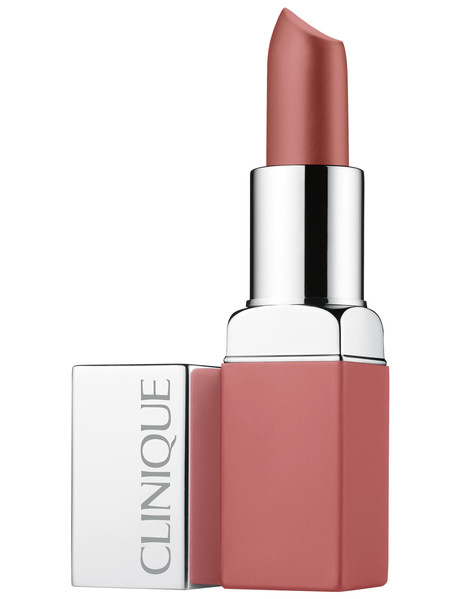 Clinique Pop Matte Lipstick product photo
