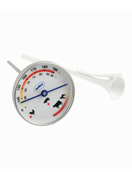 Zyliss Meat Thermometer product photo