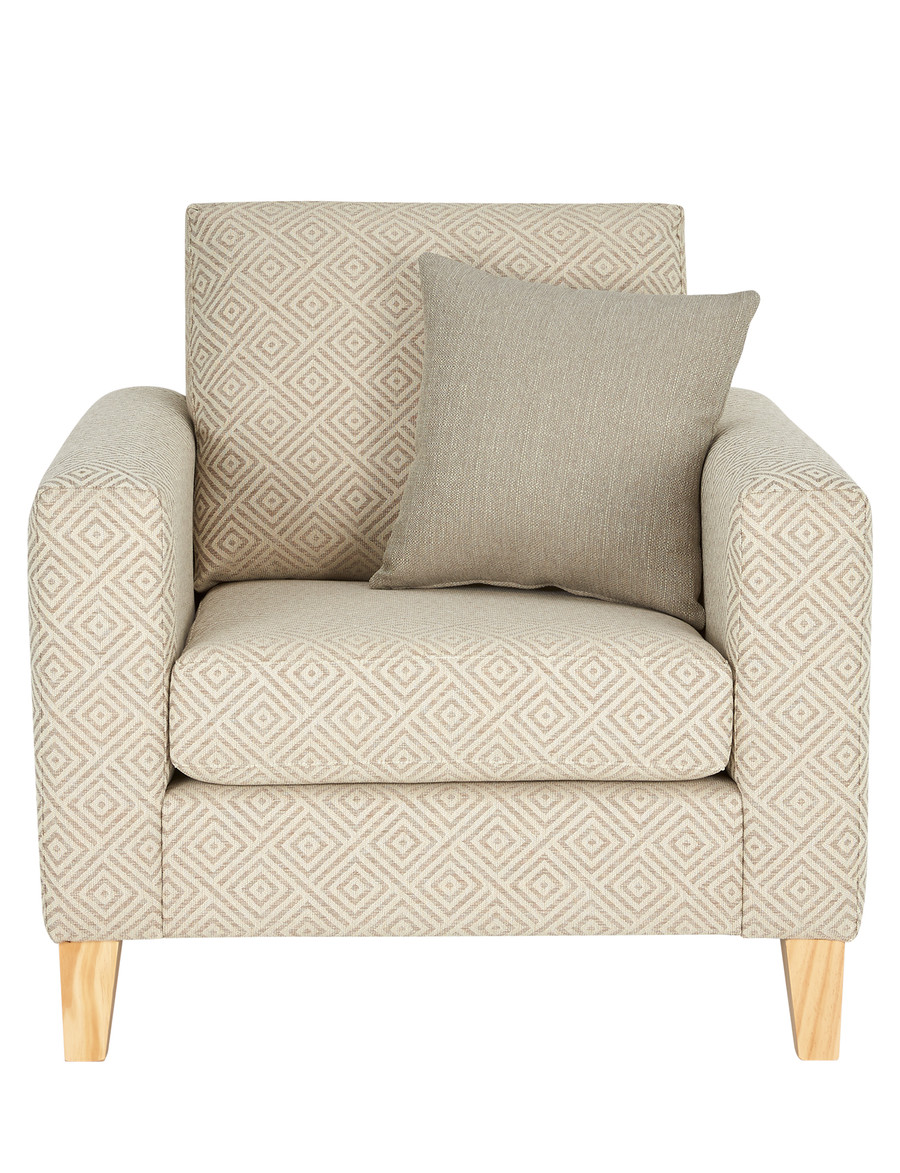Living Room Chair For Chairs Lounge Living Room Furniture