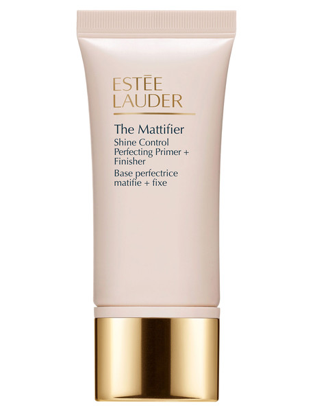 Estee Lauder The Mattifier Shine Control Perfecting Primer + Finisher, 30ml product photo
