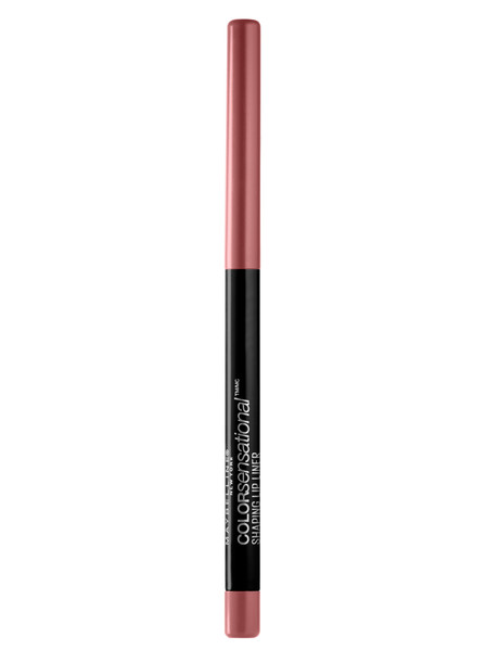 Maybelline Color Sensational Shaping Lip Liner product photo