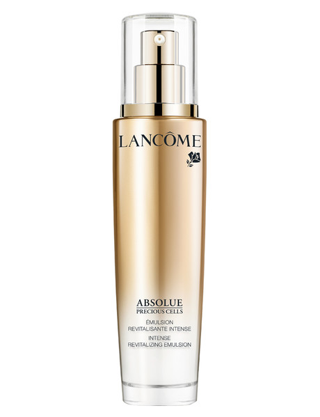 Lancome Absolue Precious Cells Emulsion 75ml 852
