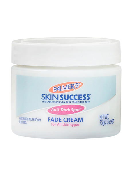 Palmers Skin Success Fade Cream, For All Skin Types product photo