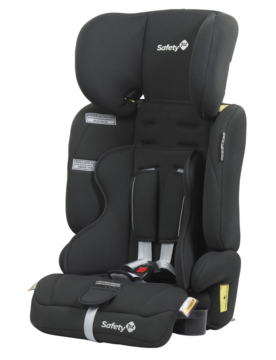 Groovy Jolly Jumper Car Seat Uwap Interior Chair Design Uwaporg
