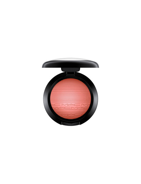 MAC Extra Dimension Blush product photo