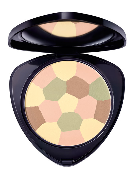 Dr Hauschka Colour Correcting Powder product photo