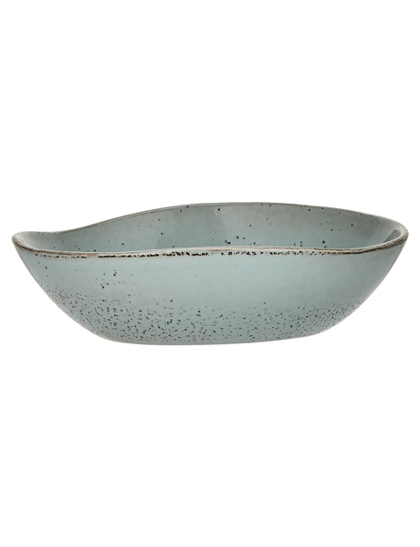 Salt&Pepper Artefact Serve Bowl, 30cm product photo