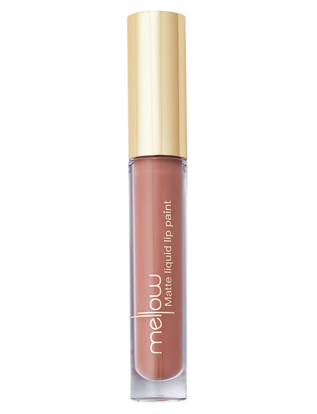 3e02ececb02 Mellow Cosmetics Liquid Lip Paint product photo