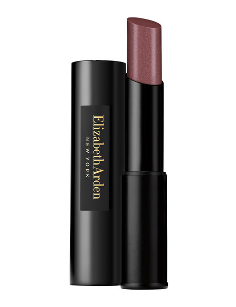 Elizabeth Arden Plush Up Lip Gelato product photo