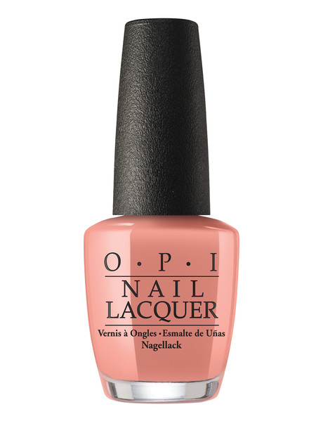 OPI I'll Have a Gin & Tectonic product photo