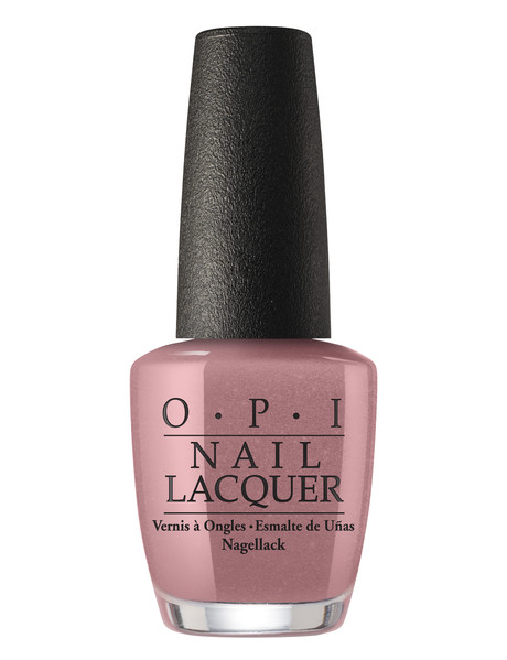 OPI Reykjavik Has All the Hot Spots product photo