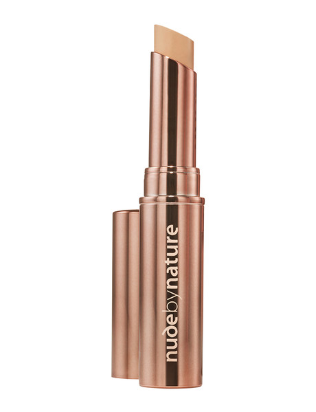 Nude By Nature Flawless Concealer product photo