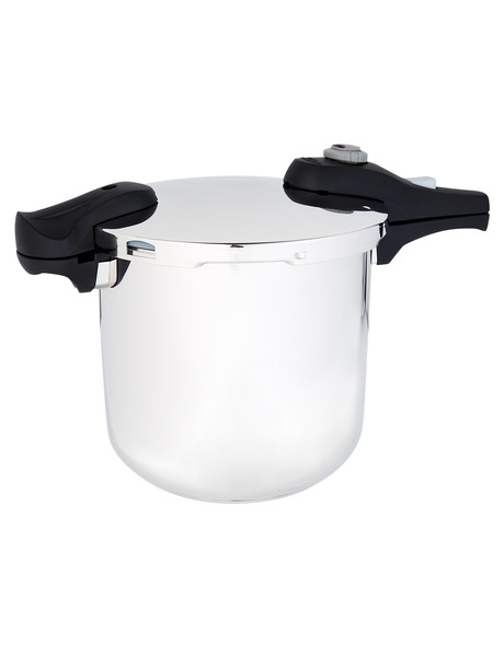 Baccarat Rapid Pro 10L Pressure Cooker product photo