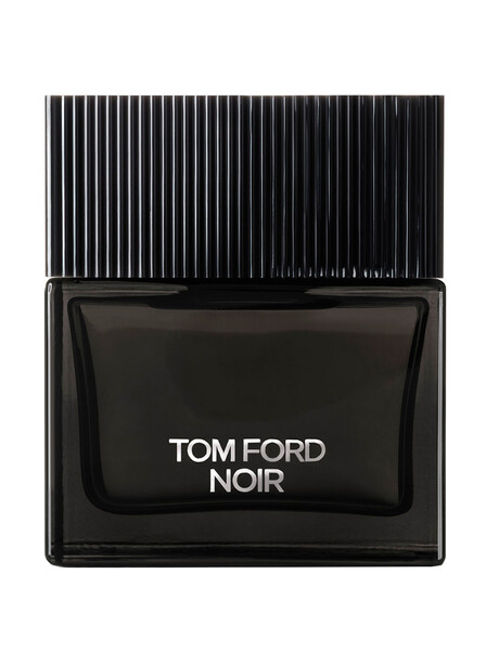 a4267599a29 Tom Ford Noir EDP product photo