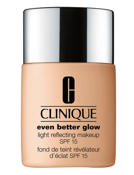 Clinique Even Better Glow Light Reflecting Makeup product photo