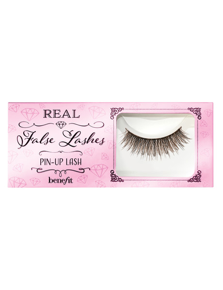 benefit Pin Up Lash product photo