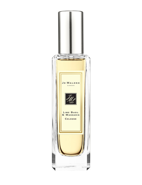 Jo Malone London Lime Basil & Mandarin Cologne, 30ml product photo
