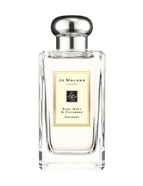 Jo Malone London Earl Grey & Cucumber Cologne, 100ml product photo