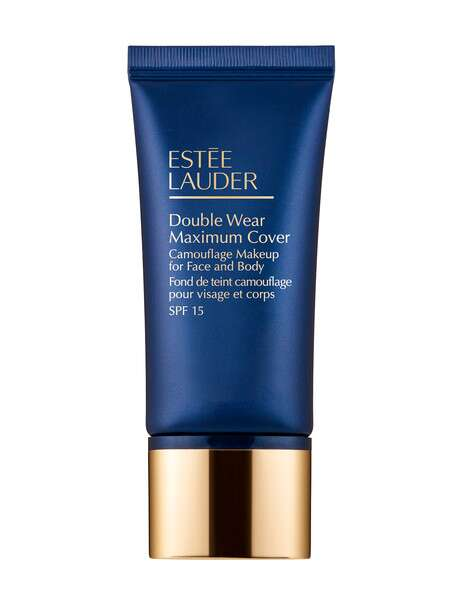 Estee Lauder Double Wear Maximum Coverage Camouflage product photo