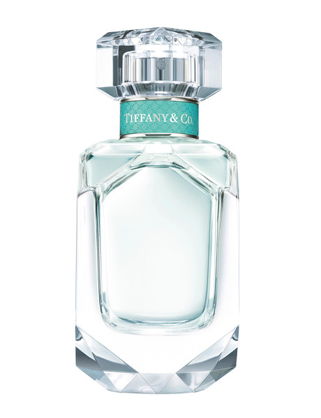 Tiffany & Co EDP product photo