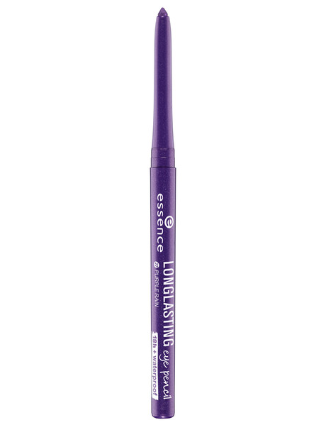 Essence Long Lasting Eye Pencil product photo